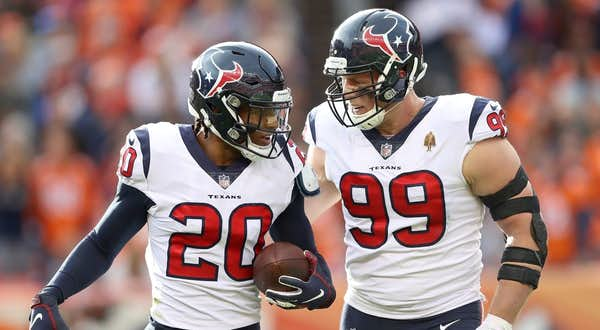 J.J. Watt And DeAndre Hopkins Named To PFWA-All NFL Team 437535ece